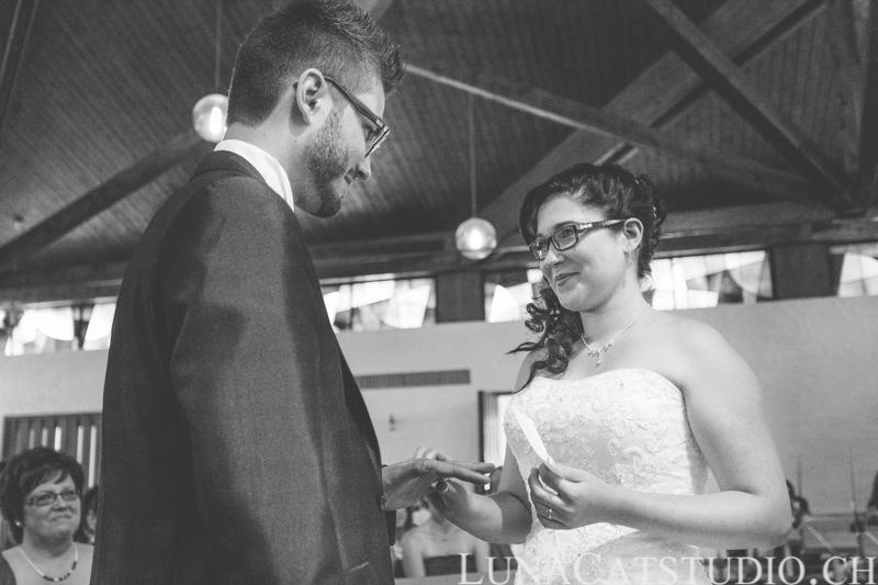 mariage-valais-33