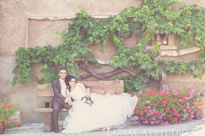 mariage-valais-54