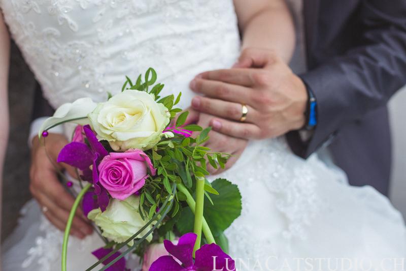 mariage-valais-59