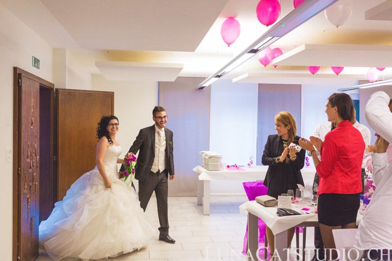 mariage-valais-69