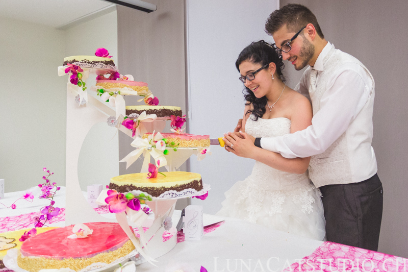 mariage-valais-86
