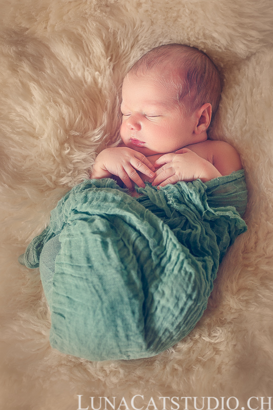 photo bebe geneve