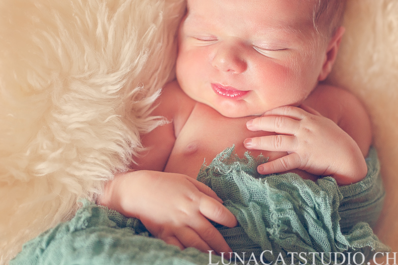 photo baby geneva