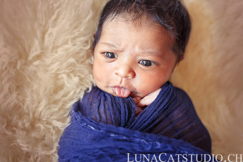 photo bebe lausanne vaud