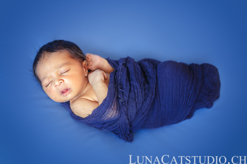 photo baby lausanne vaud