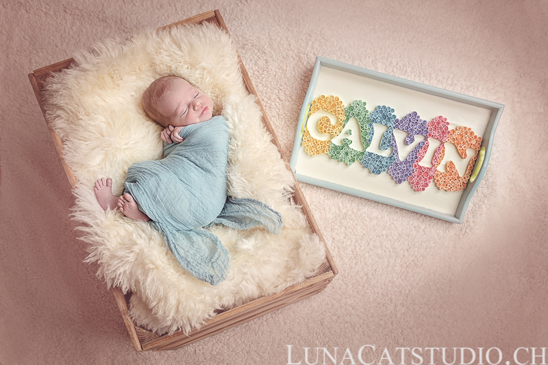 photo baby nyon vaud geneva lausanne