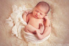photo bebe lausanne geneve vaud