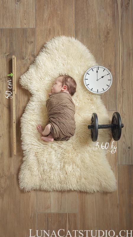 baby photo vaud lausanne geneva