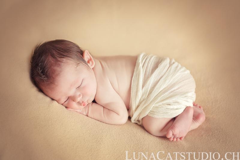 photo bebe vaud lausanne geneve