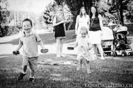 photo famille lac lausanne vaud geneve