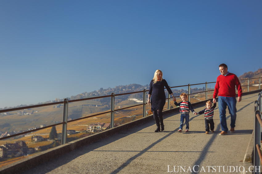 family photographer lavaux