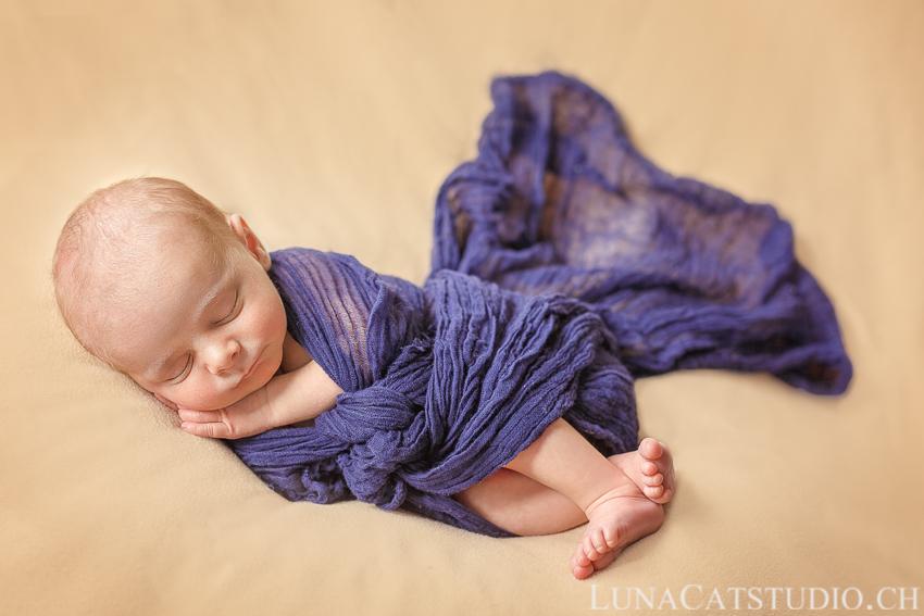 baby photo vaud