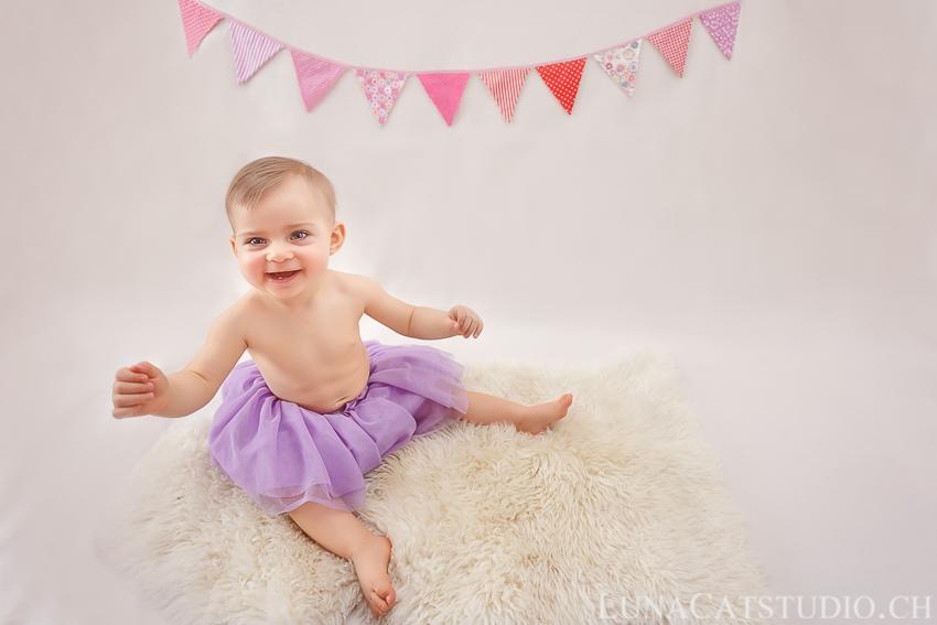 vevey baby photographer