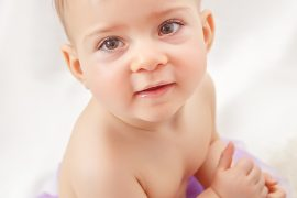 photographe bebe vevey