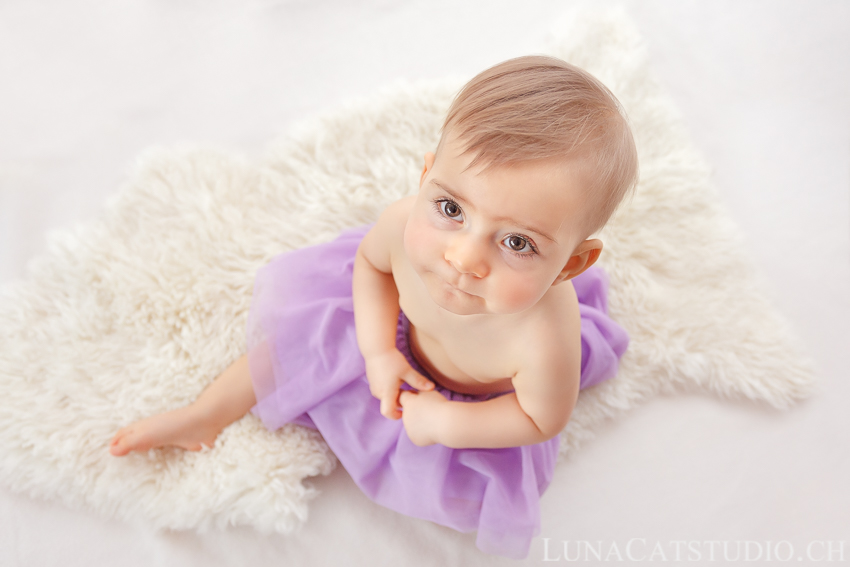 vevey baby photographer