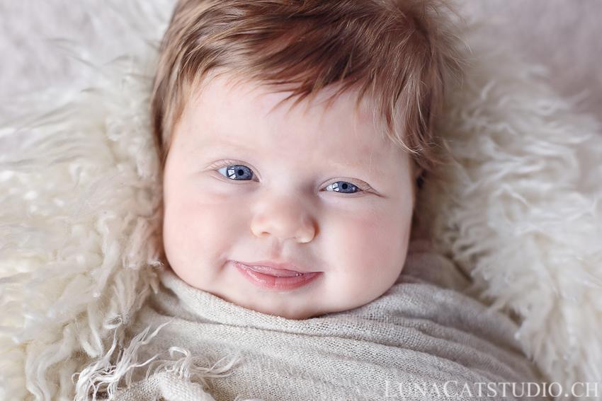 photographe lausanne bebe abigael
