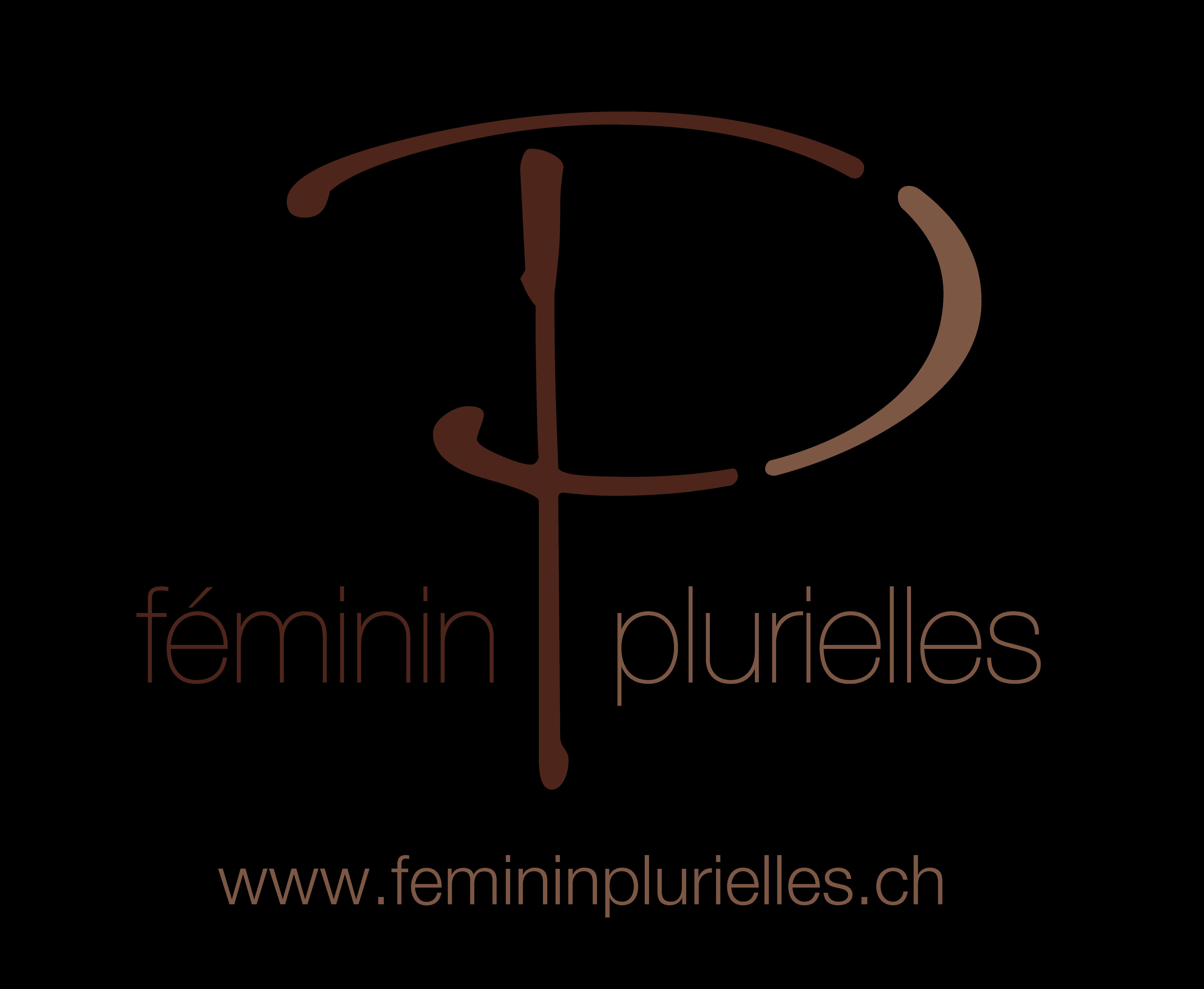 vêtements maternité feminin plurielles