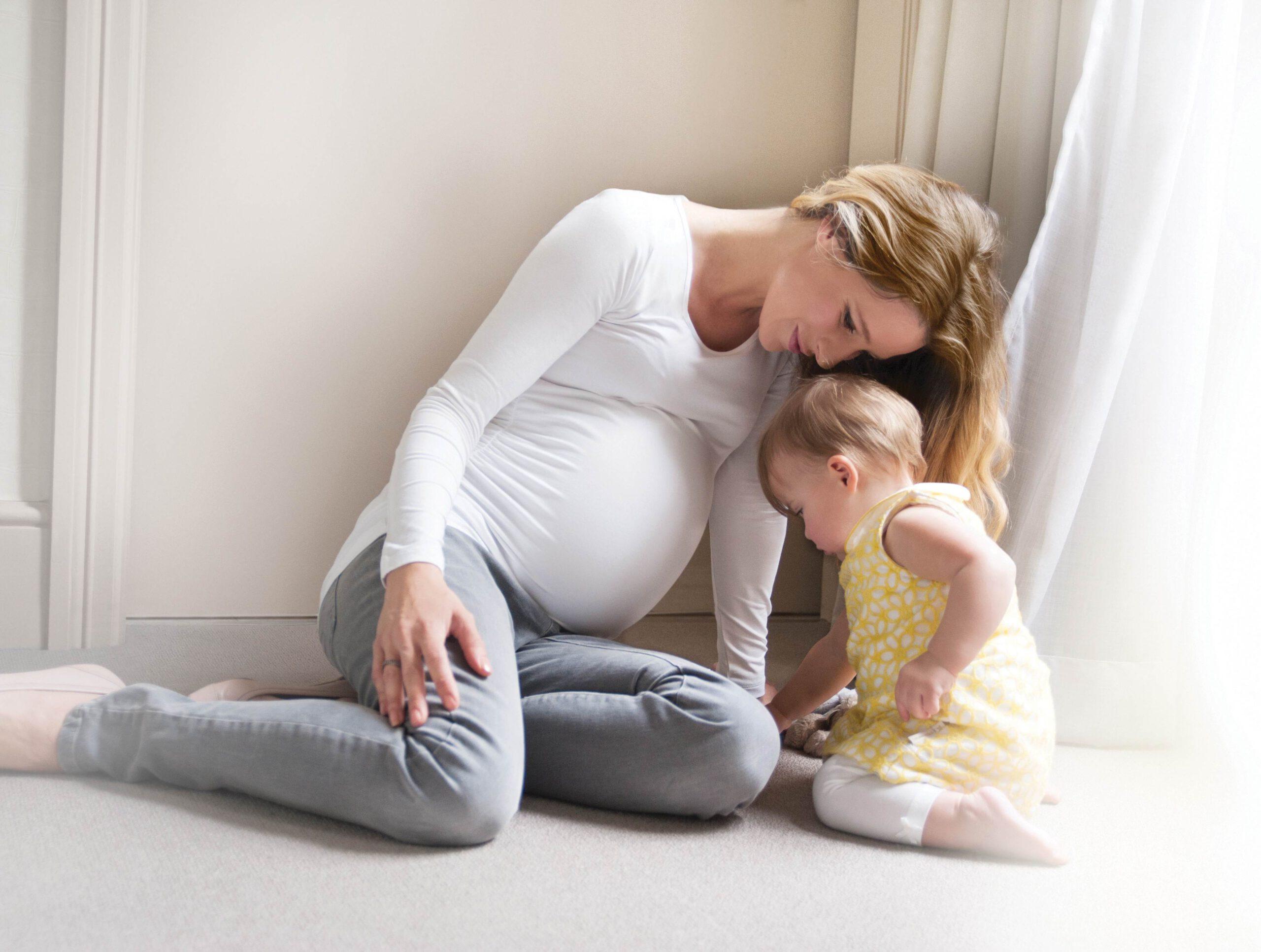 vetement allaitement