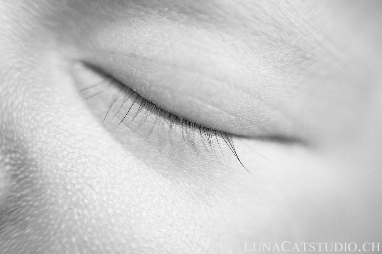 photographe naissance pontarlier detail