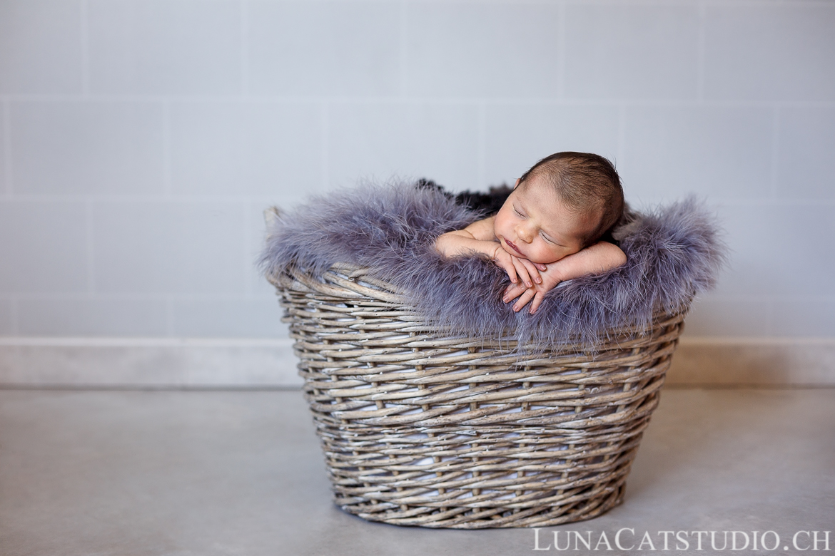 birth photographer Pontarlier