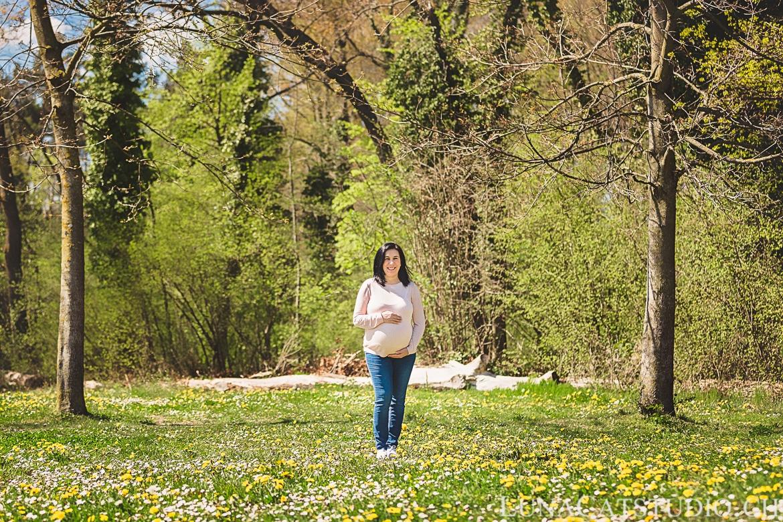 pregnancy photographer geneva